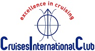 Cruises International Club | Cruises International Club   Δυτική Μεσόγειος