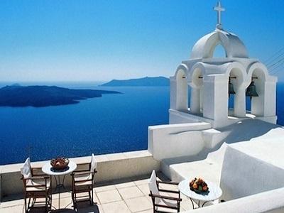 κρουαζιέρες από και προς ελληνικό λιμάνι