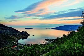 7/8ημερη κρουαζιέρα στα «Νορβηγικά Φιόρδ» Τρεις μοναδικές οργανωμένες αναχωρήσεις με Έλληνα Συνοδό 2, 30 Ιουλίου & 13 Αυγούστου 2016
